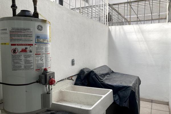 Foto de casa en venta en nicolás quintana 0, felipe neri, yautepec, morelos, 0 No. 18