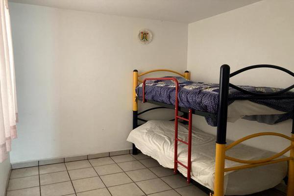 Foto de casa en venta en nicolás quintana 0, felipe neri, yautepec, morelos, 0 No. 19
