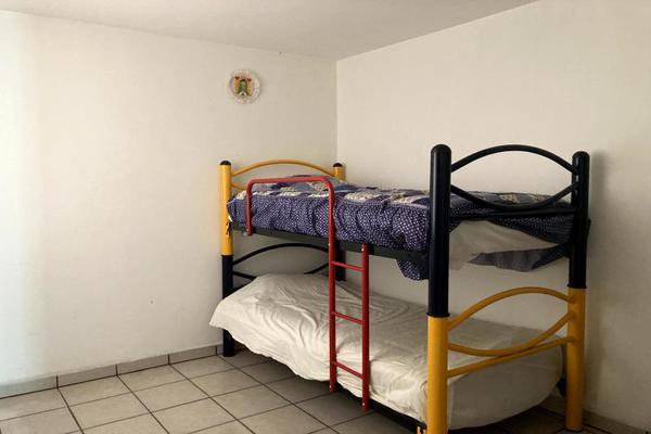 Foto de casa en venta en nicolás quintana 0, felipe neri, yautepec, morelos, 0 No. 20