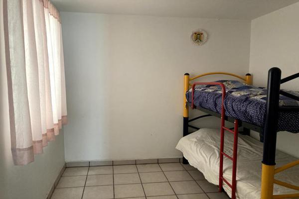 Foto de casa en venta en nicolás quintana 0, felipe neri, yautepec, morelos, 0 No. 21