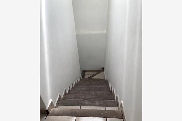 Foto de casa en venta en nicolás quintana 0, felipe neri, yautepec, morelos, 0 No. 22