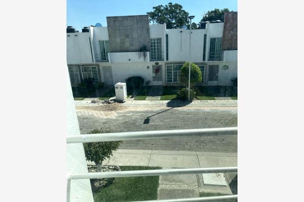 Foto de casa en venta en nicolás quintana 0, felipe neri, yautepec, morelos, 0 No. 23