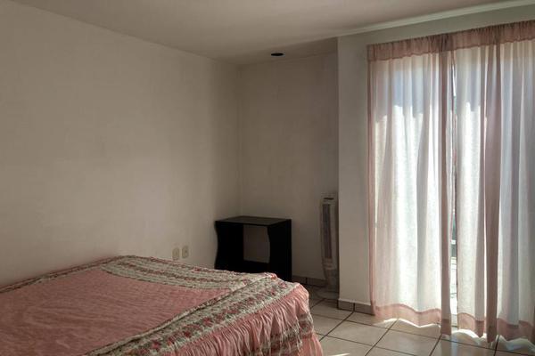 Foto de casa en venta en nicolás quintana 0, felipe neri, yautepec, morelos, 0 No. 24