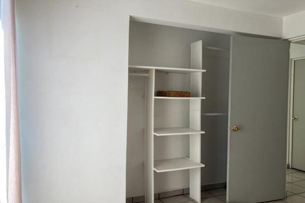 Foto de casa en venta en nicolás quintana 0, felipe neri, yautepec, morelos, 0 No. 25