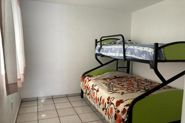 Foto de casa en venta en nicolás quintana 0, felipe neri, yautepec, morelos, 0 No. 27