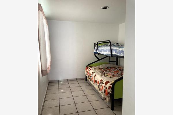 Foto de casa en venta en nicolás quintana 0, felipe neri, yautepec, morelos, 0 No. 28