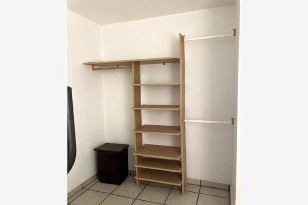 Foto de casa en venta en nicolás quintana 0, felipe neri, yautepec, morelos, 0 No. 29