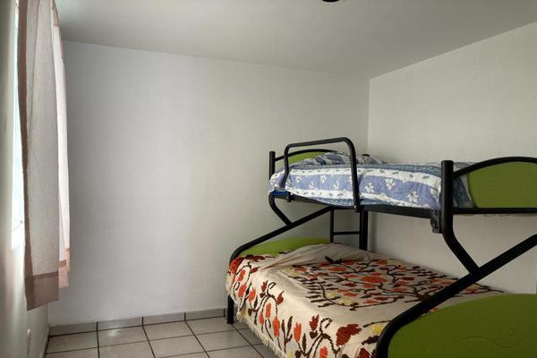 Foto de casa en venta en nicolás quintana 0, felipe neri, yautepec, morelos, 0 No. 30