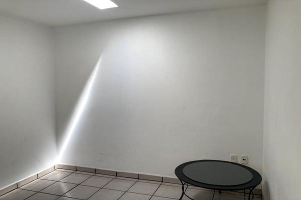 Foto de casa en venta en nicolás quintana 0, felipe neri, yautepec, morelos, 0 No. 31