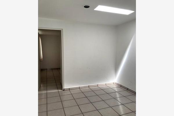 Foto de casa en venta en nicolás quintana 0, felipe neri, yautepec, morelos, 0 No. 32