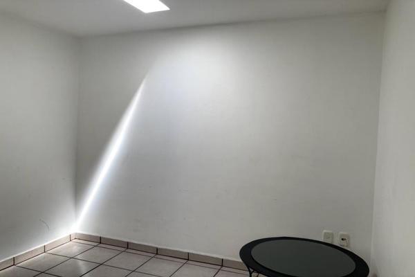 Foto de casa en venta en nicolás quintana 0, felipe neri, yautepec, morelos, 0 No. 33