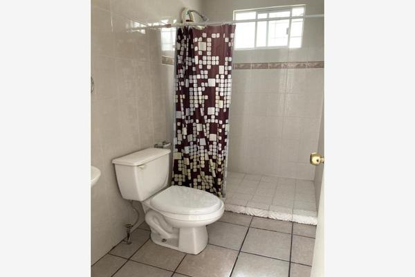 Foto de casa en venta en nicolás quintana 0, felipe neri, yautepec, morelos, 0 No. 35