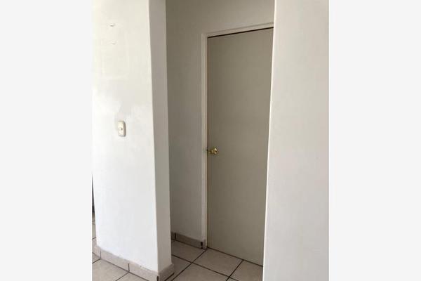 Foto de casa en venta en nicolás quintana 0, felipe neri, yautepec, morelos, 0 No. 39