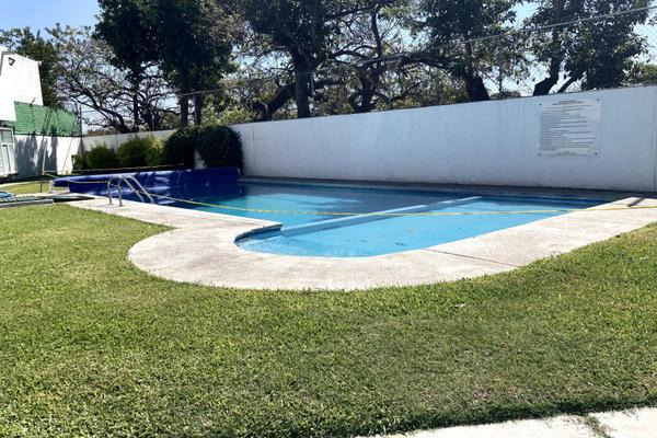 Foto de casa en venta en nicolás quintana 0, felipe neri, yautepec, morelos, 0 No. 40