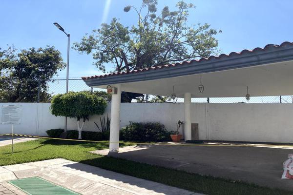 Foto de casa en venta en nicolás quintana 0, felipe neri, yautepec, morelos, 0 No. 41