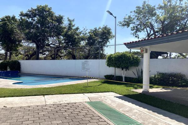 Foto de casa en venta en nicolás quintana 0, felipe neri, yautepec, morelos, 0 No. 42