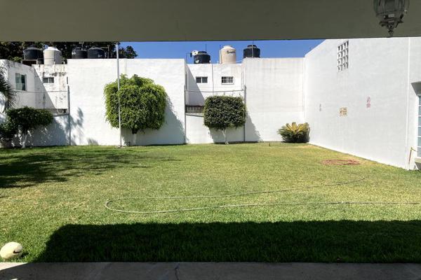 Foto de casa en venta en nicolás quintana 0, felipe neri, yautepec, morelos, 0 No. 43