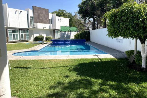 Foto de casa en venta en nicolás quintana 0, felipe neri, yautepec, morelos, 0 No. 44
