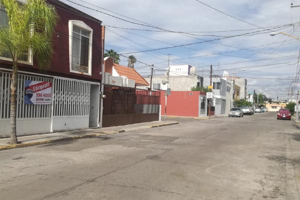 Foto de casa en venta en nicolas ramirez , modelo, aguascalientes, aguascalientes, 5690134 No. 02