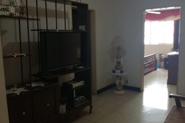 Foto de casa en venta en nicolas ramirez , modelo, aguascalientes, aguascalientes, 5690134 No. 08