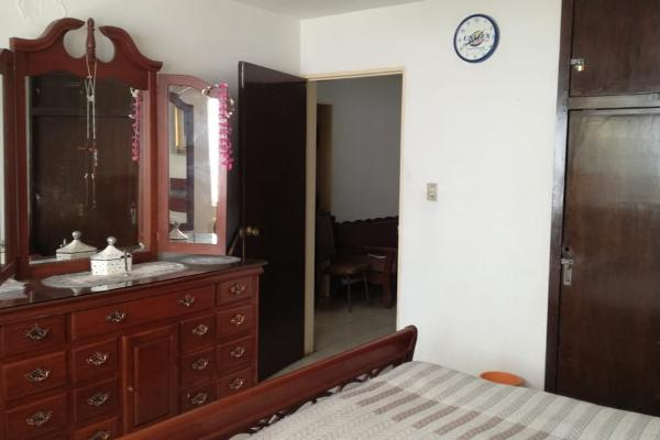 Foto de casa en venta en nicolas ramirez , modelo, aguascalientes, aguascalientes, 5690134 No. 17
