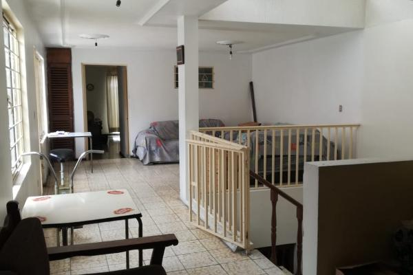 Foto de casa en venta en nicolas ramirez , modelo, aguascalientes, aguascalientes, 5690134 No. 20