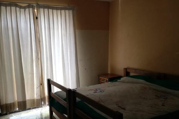 Foto de casa en venta en nicolas ramirez , modelo, aguascalientes, aguascalientes, 5690134 No. 21