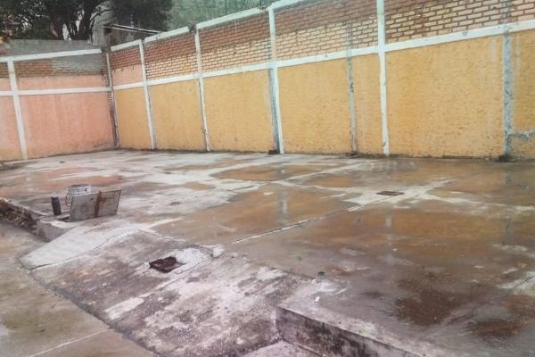 Foto de nave industrial en venta en nicolas romero , cedros, tepotzotlán, méxico, 5876240 No. 06