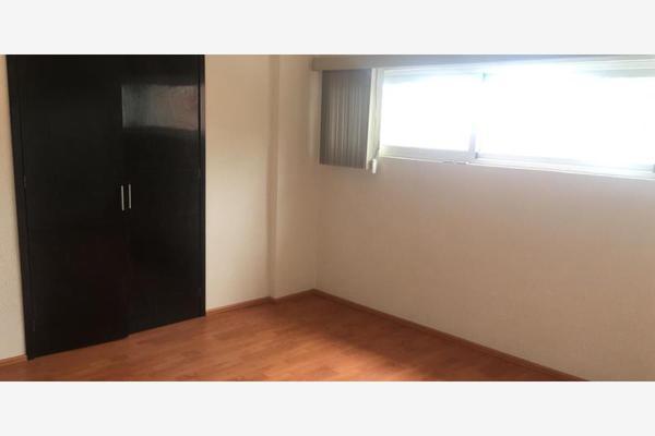 Foto de oficina en renta en nicolas san juan 243, del valle norte, benito juárez, df / cdmx, 0 No. 04