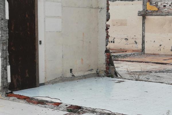 Foto de terreno industrial en venta en nicolas san juan 616, narvarte poniente, benito juárez, df / cdmx, 17990063 No. 06