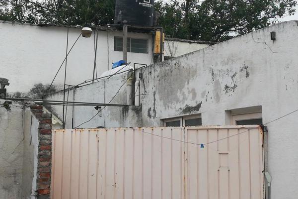Foto de terreno industrial en venta en nicolas san juan 616, narvarte poniente, benito juárez, df / cdmx, 17990063 No. 07