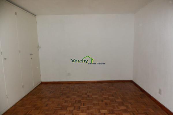 Foto de departamento en venta en nicolás san juan , del valle centro, benito juárez, df / cdmx, 13462663 No. 03