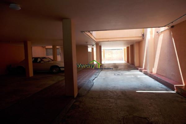 Foto de departamento en venta en nicolás san juan , del valle centro, benito juárez, df / cdmx, 13462663 No. 14
