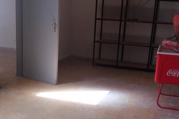 Foto de casa en venta en nicolas zapata 225, tequisquiapan, san luis potosí, san luis potosí, 5890721 No. 02