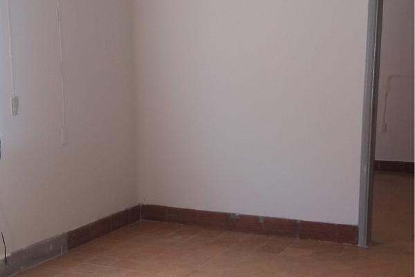 Foto de casa en venta en nicolas zapata 225, tequisquiapan, san luis potosí, san luis potosí, 5890721 No. 03