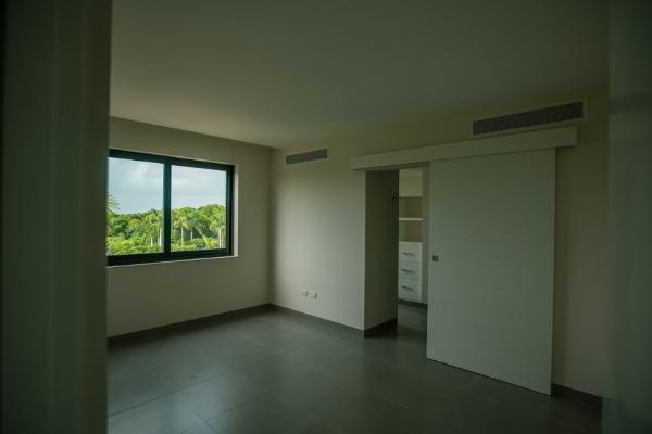 Foto de departamento en venta en  , nicte-ha, solidaridad, quintana roo, 5857502 No. 07