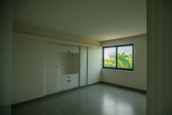 Foto de departamento en venta en  , nicte-ha, solidaridad, quintana roo, 5857502 No. 08
