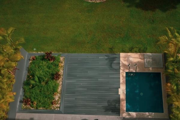Foto de departamento en venta en  , nicte-ha, solidaridad, quintana roo, 5857502 No. 10