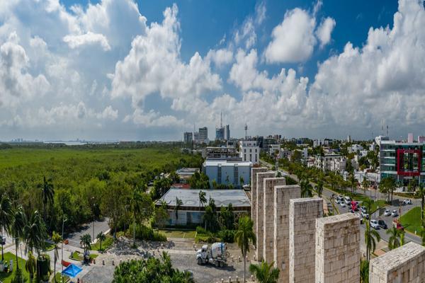Foto de oficina en venta en nido puerto cancun, avenida bonampak 1 , cancún centro, benito juárez, quintana roo, 0 No. 16