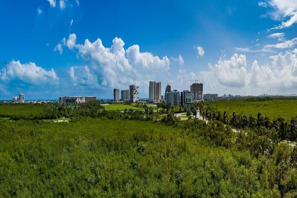 Foto de oficina en venta en nido puerto cancun, avenida bonampak 1 , cancún centro, benito juárez, quintana roo, 0 No. 19