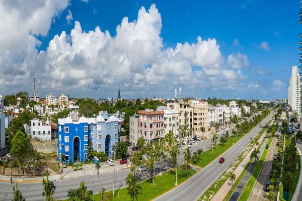 Foto de oficina en venta en nido puerto cancun, avenida bonampak 1 , cancún centro, benito juárez, quintana roo, 0 No. 13
