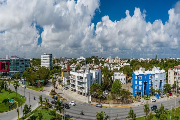 Foto de oficina en venta en nido puerto cancun, avenida bonampak 1 , cancún centro, benito juárez, quintana roo, 0 No. 14