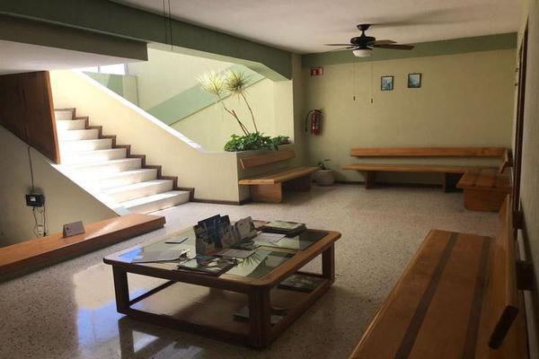 Foto de oficina en renta en niebla 105, jardines del moral, león, guanajuato, 19729939 No. 02