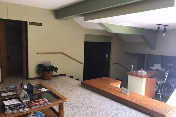 Foto de oficina en renta en niebla 105, jardines del moral, león, guanajuato, 19729939 No. 04
