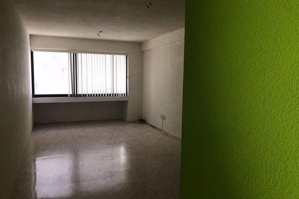 Foto de oficina en renta en niebla 105, jardines del moral, león, guanajuato, 19729939 No. 05