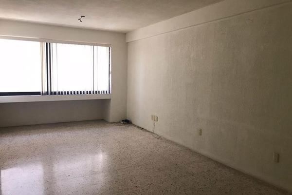 Foto de oficina en renta en niebla 105, jardines del moral, león, guanajuato, 19729939 No. 06