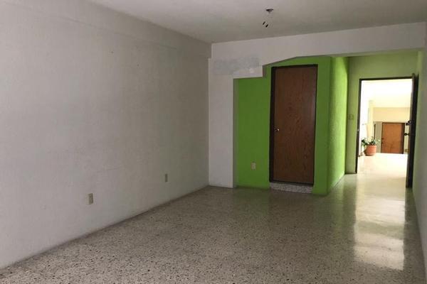 Foto de oficina en renta en niebla 105, jardines del moral, león, guanajuato, 19729939 No. 07