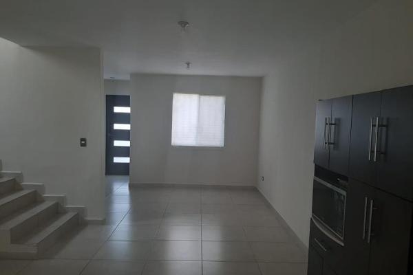 Foto de casa en venta en nigra 405, arteaga centro, arteaga, coahuila de zaragoza, 0 No. 03