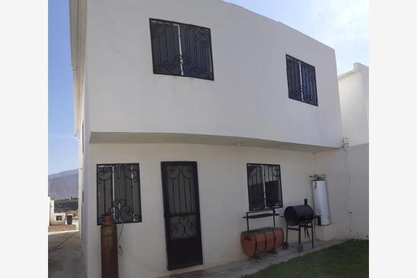 Foto de casa en venta en nigra 405, arteaga centro, arteaga, coahuila de zaragoza, 0 No. 04