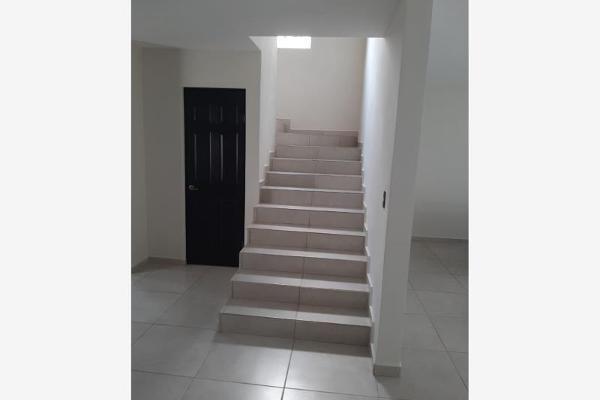 Foto de casa en venta en nigra 405, arteaga centro, arteaga, coahuila de zaragoza, 0 No. 07